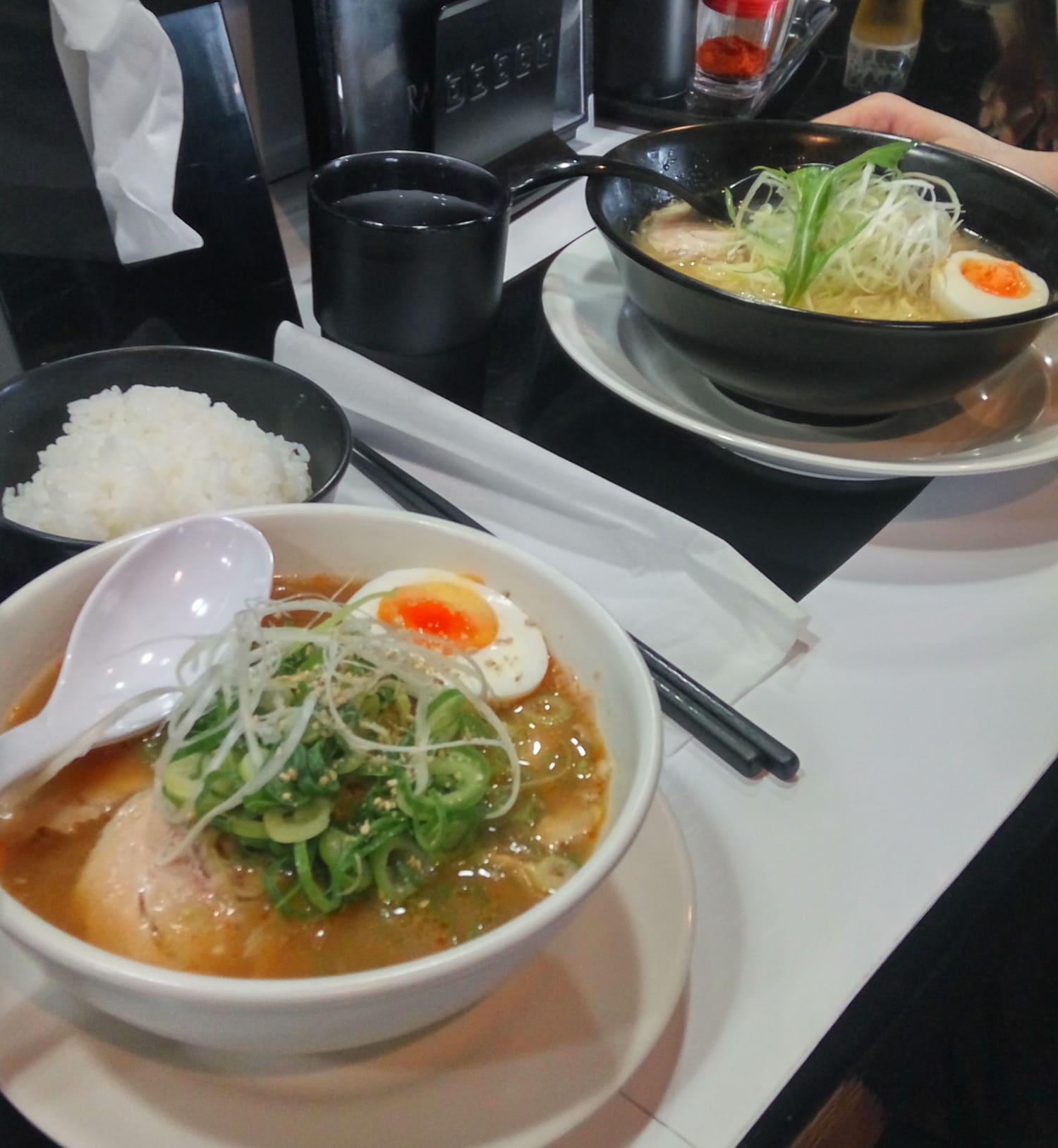 Fotografía de comida 3