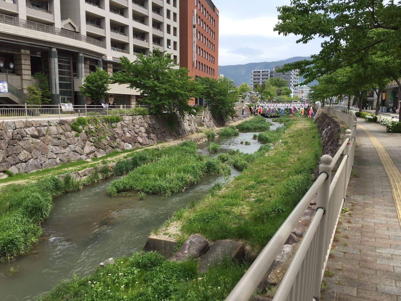 Golden Week: Visita a Matsumoto durante el Kodomo no Hi