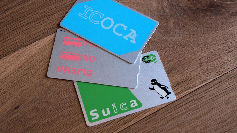 Tarjetas electrónicas IC Card